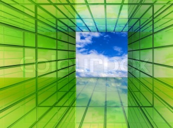1751977-green-perspective-imagination-hallway-window-to-bright-clean-future-sky.jpg