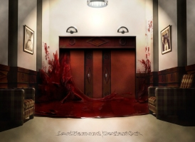 _the_shining__a_3d_nightmare_by_leodiamond-d4t3l2n.jpg