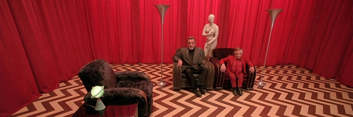 twin_peaks_red_room